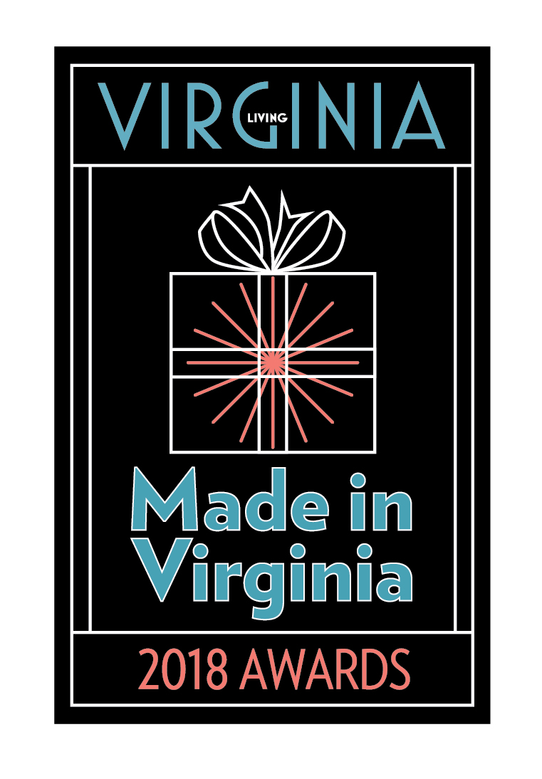 MadeInVA-2018-badge-01-2.jpg