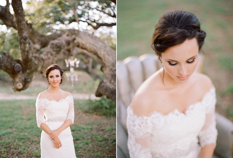 Wimberley-Bridal-Photo-1.jpg