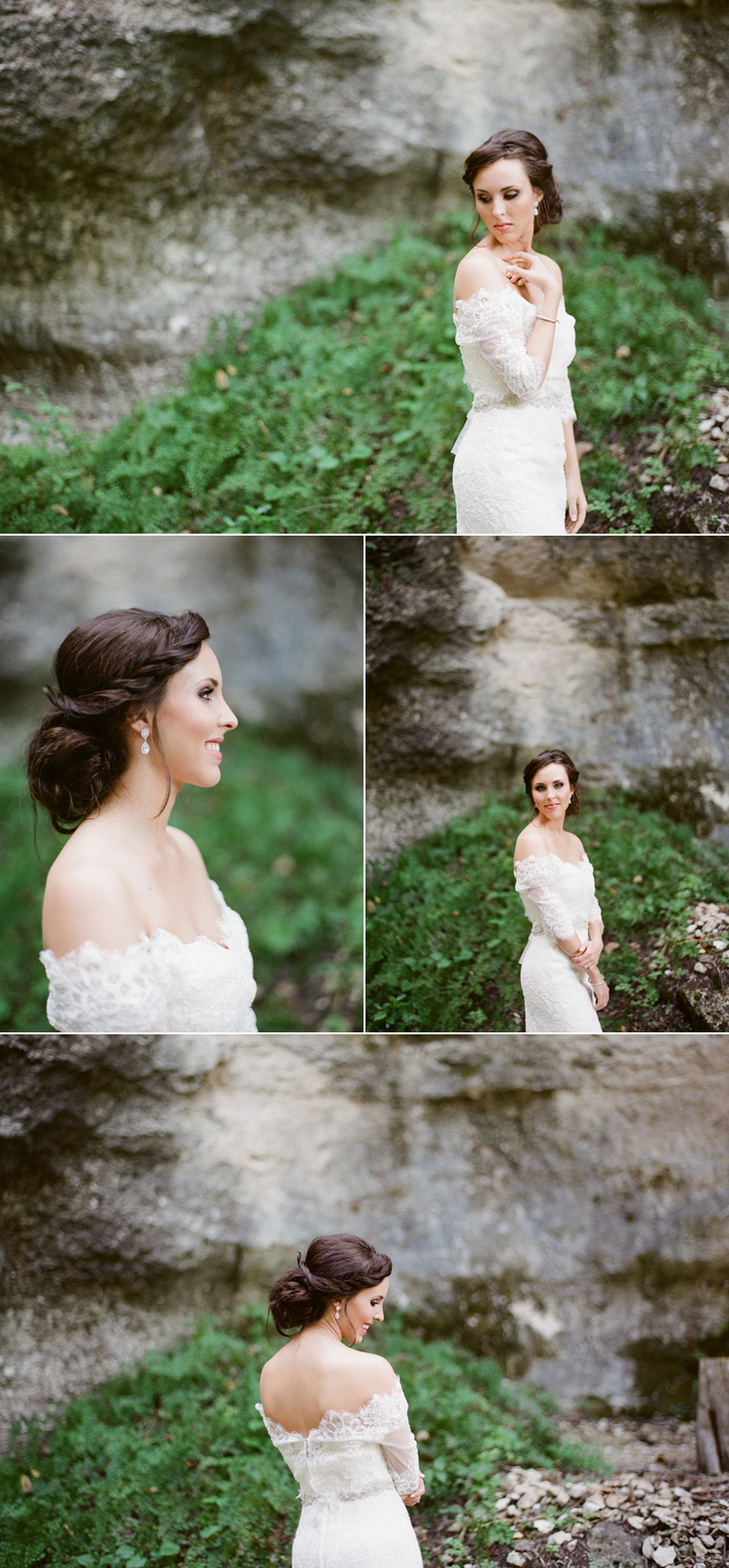 Wimberley-Bridal-Photo-3.jpg