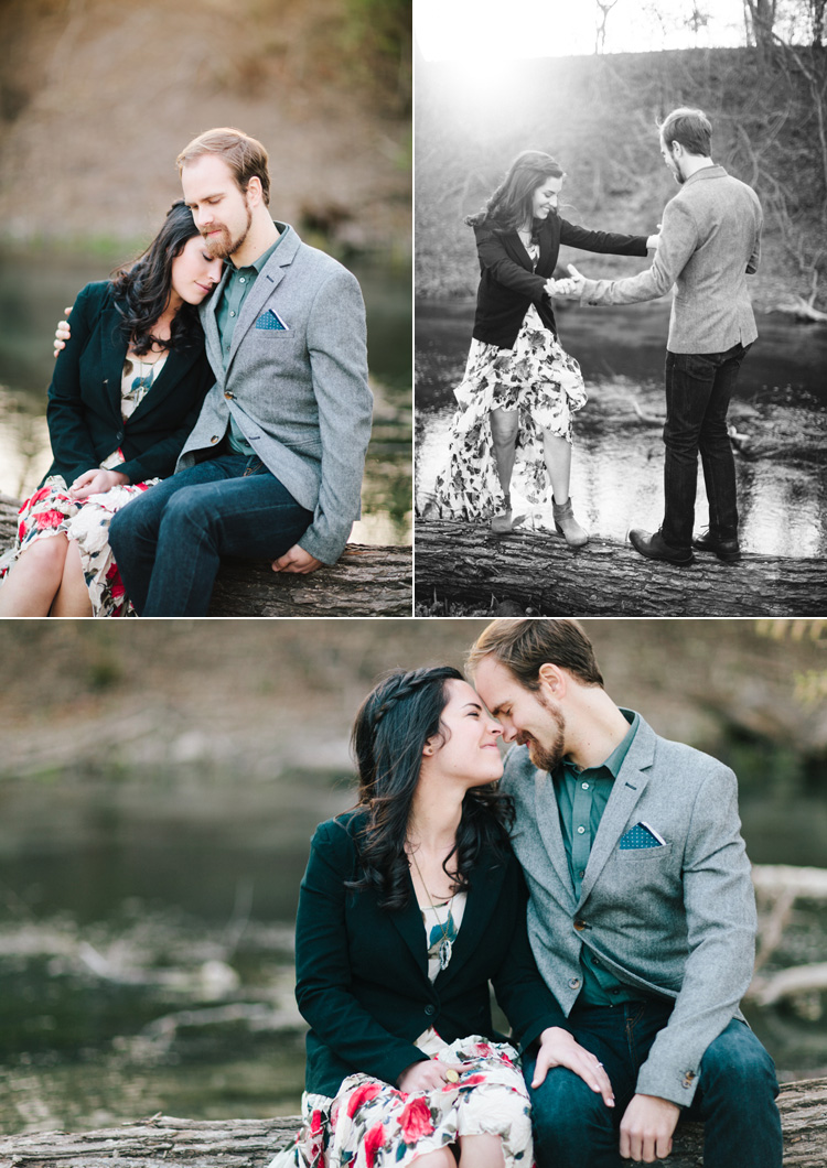 AUSTIN NATURAL LIGHT WEDDING PHOTOGRAPHER (1)