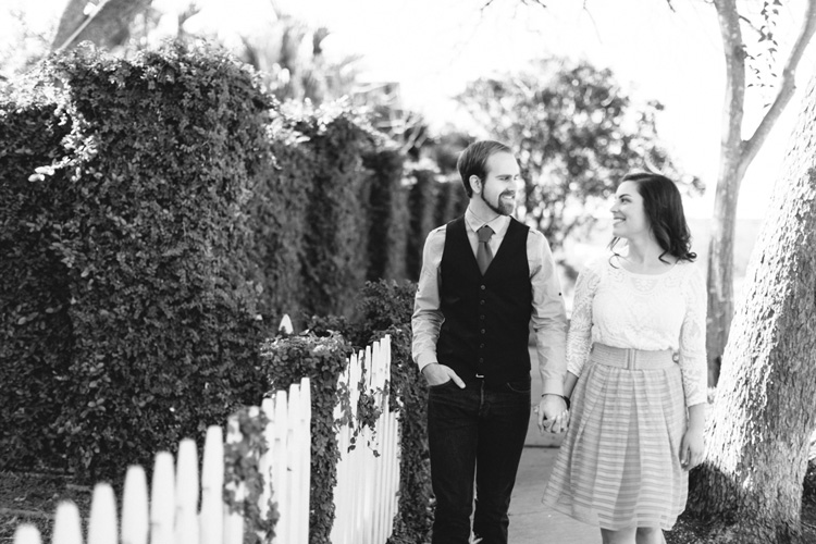 AUSTIN NATURAL LIGHT WEDDING PHOTOGRAPHER (6)