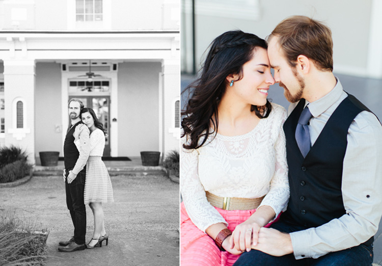 AUSTIN NATURAL LIGHT WEDDING PHOTOGRAPHER (5)