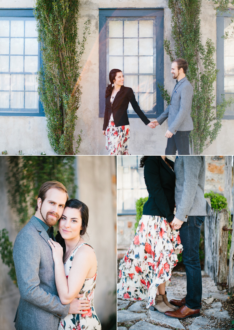 AUSTIN NATURAL LIGHT WEDDING PHOTOGRAPHER (4)