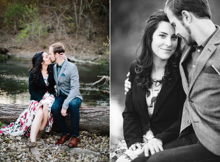 AUSTIN NATURAL LIGHT WEDDING PHOTOGRAPHER (3)