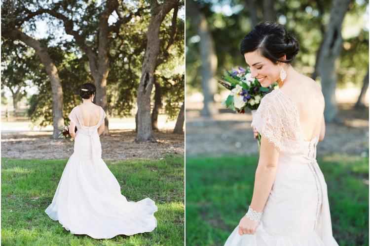 MA MAISON DRIPPING SPRINGS WEDDING PHOTOGRAPHER