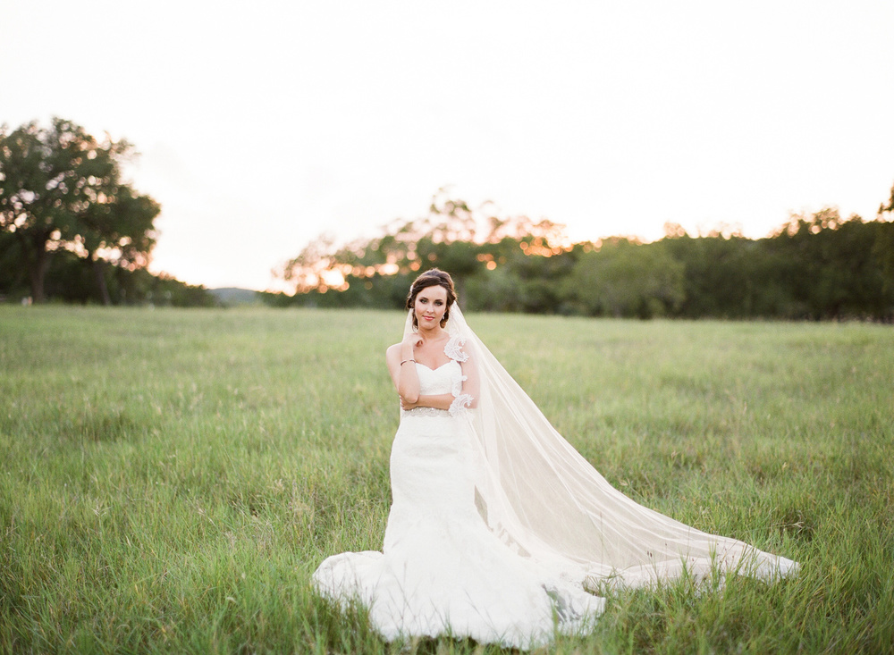 MONTESINO RANCH WEDDING PHOTO