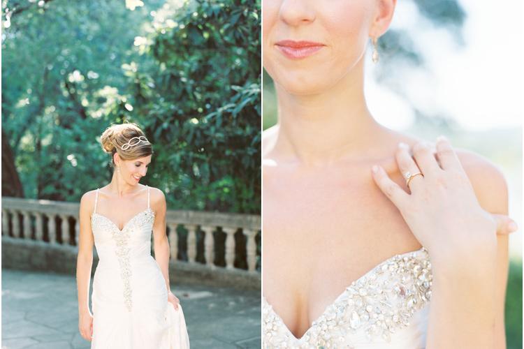LAGUNA GLORIA WEDDING PHOTOGRAPHER PHOTO