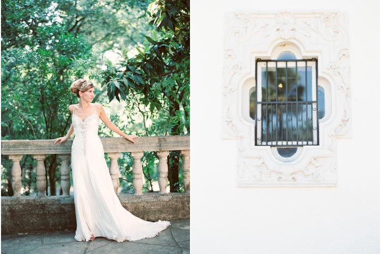 LAGUNA GLORIA WEDDING PHOTO