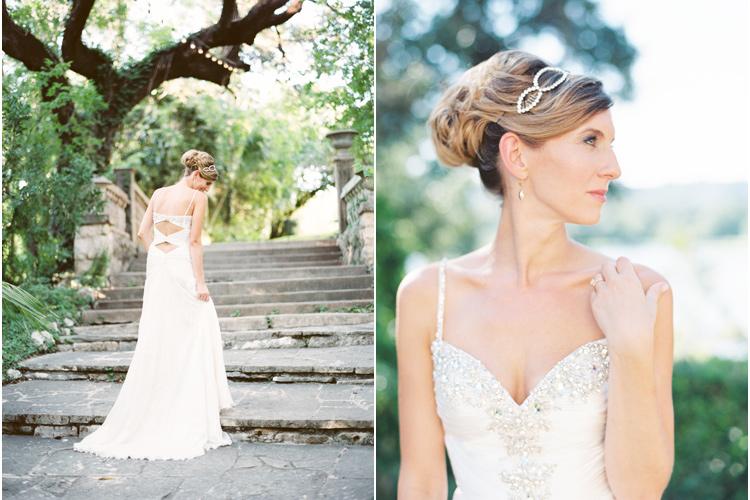 LAGUNA GLORIA WEDDING PHOTO LOFT PHOTOGRAPHY