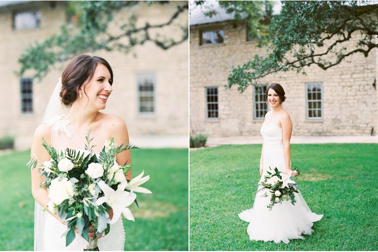 STONEHOUSE VILLA WEDDING PHOTO