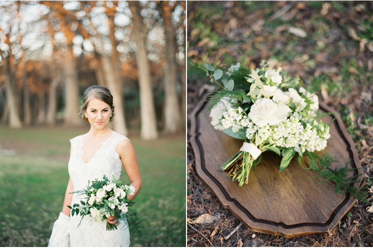 NEUTRAL SPACE BRIDAL SESSION PHOTO
