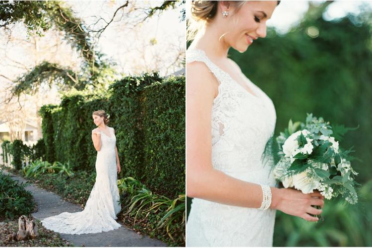 AUSTIN FINE ART WEDDING PHOTOGRAPHER PHOTO