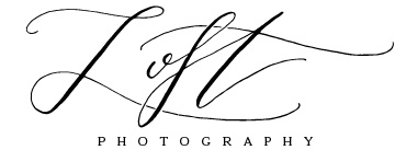 LOFT PHOTOGRAPHY | TEXAS FINE ART WEDDING PHOTOGRAPHERS