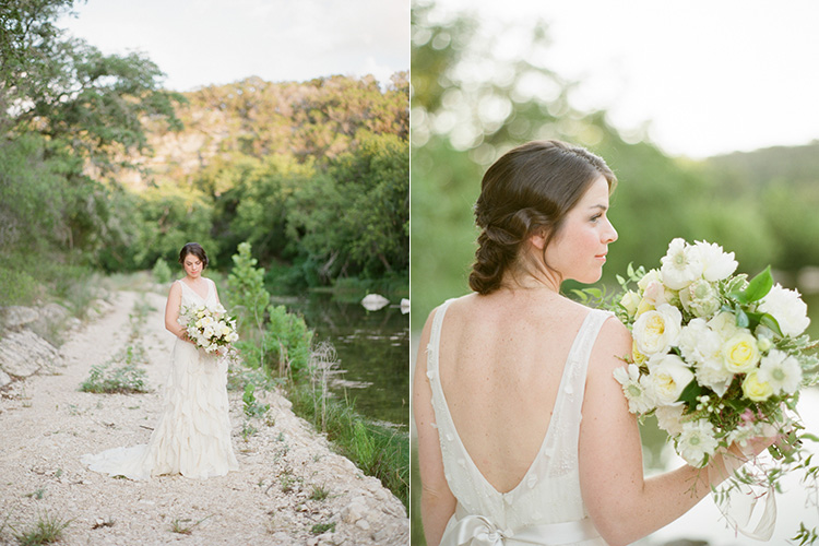 AUSTIN NATURAL LIGHT WEDDING PHOTOGRAPHER PHOTO