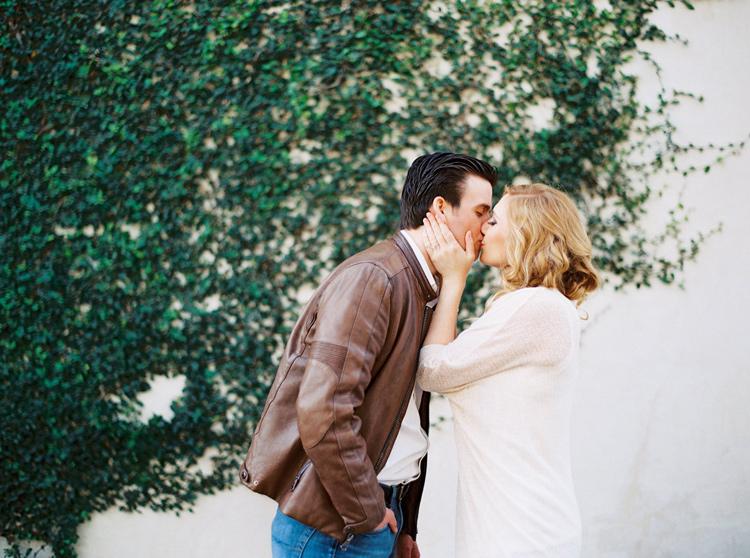 AUSTIN-WEDDING-PHOTOGRAPHER-PHOTO.jpg