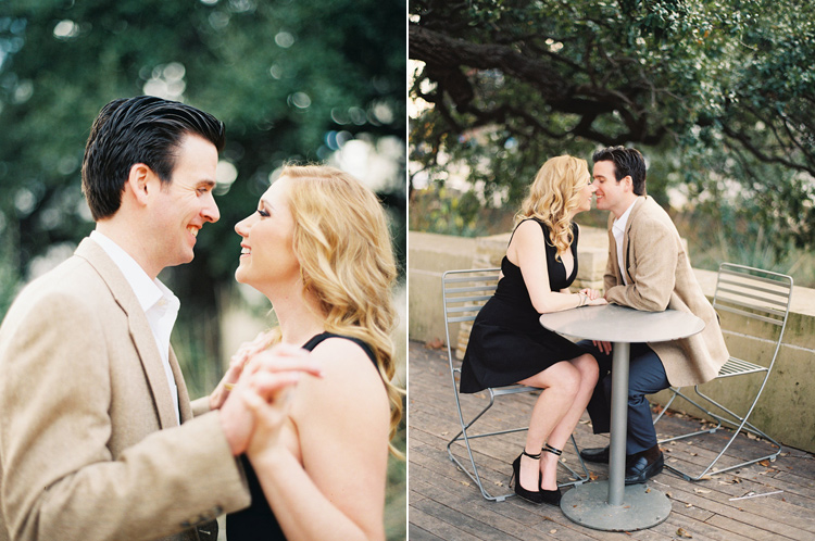 DOWNTOWN-AUSTIN-ENGAGEMENT-SESSION.jpg