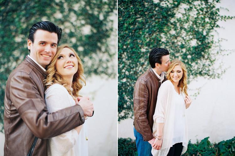 FINE-ART-AUSTIN-WEDDING-PHOTOGRAPHER-PHOTO.jpg