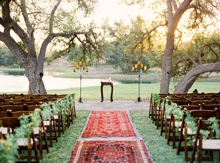 MA-MAISON-WEDDING-DRIPPING-SPRINGS-TEXAS.jpg