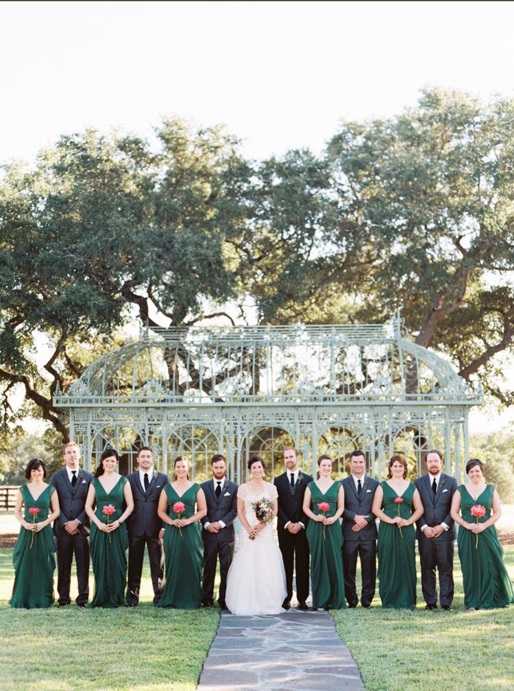 MA-MAISON-WEDDING-DRIPPING-SPRINGS-TEXAS-PHOTO-4.jpg