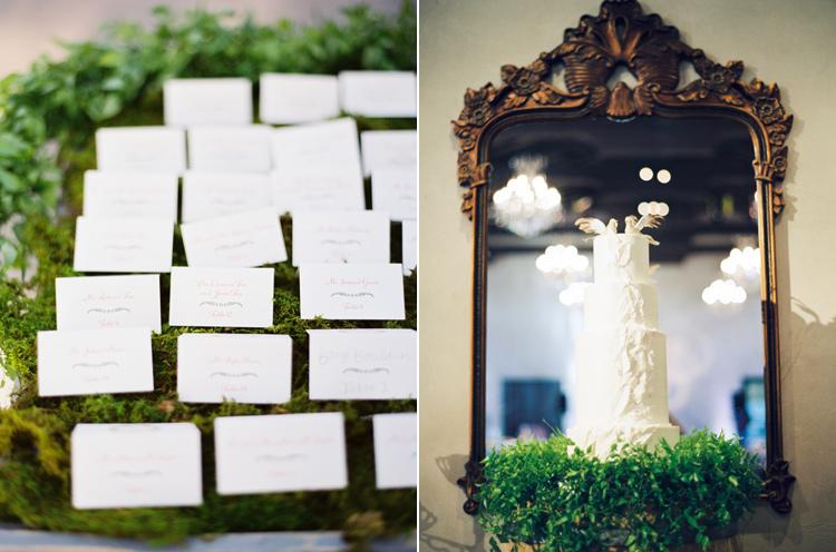 MA-MAISON-WEDDING-PHOTO-4.jpg
