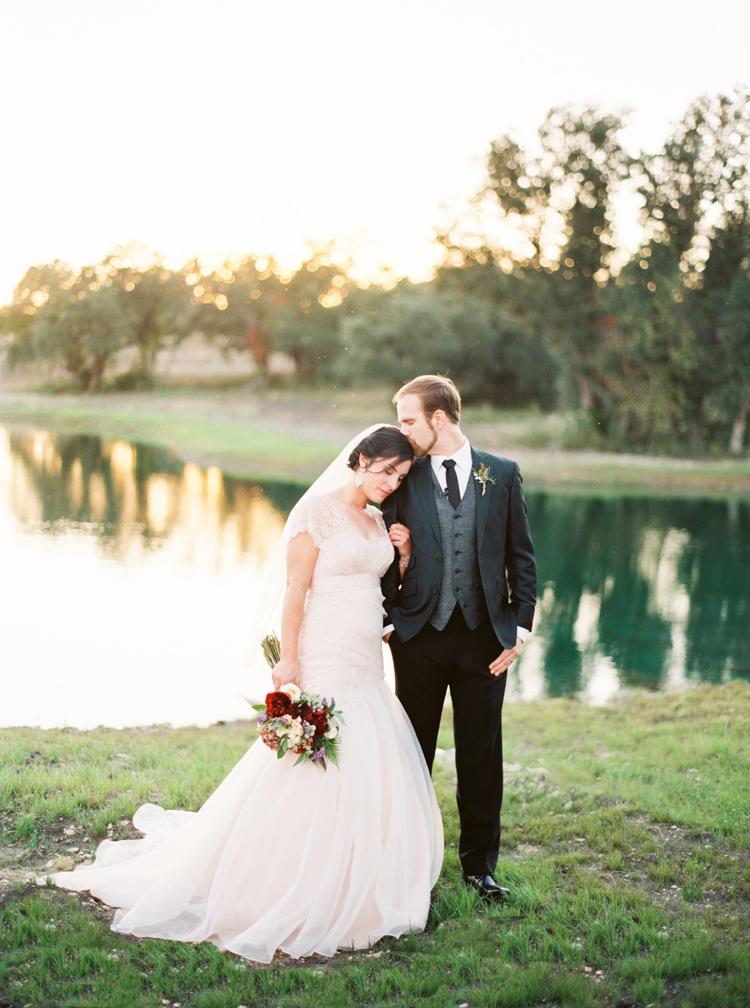 MA-MAISON-WEDDING-PHOTO-9.jpg
