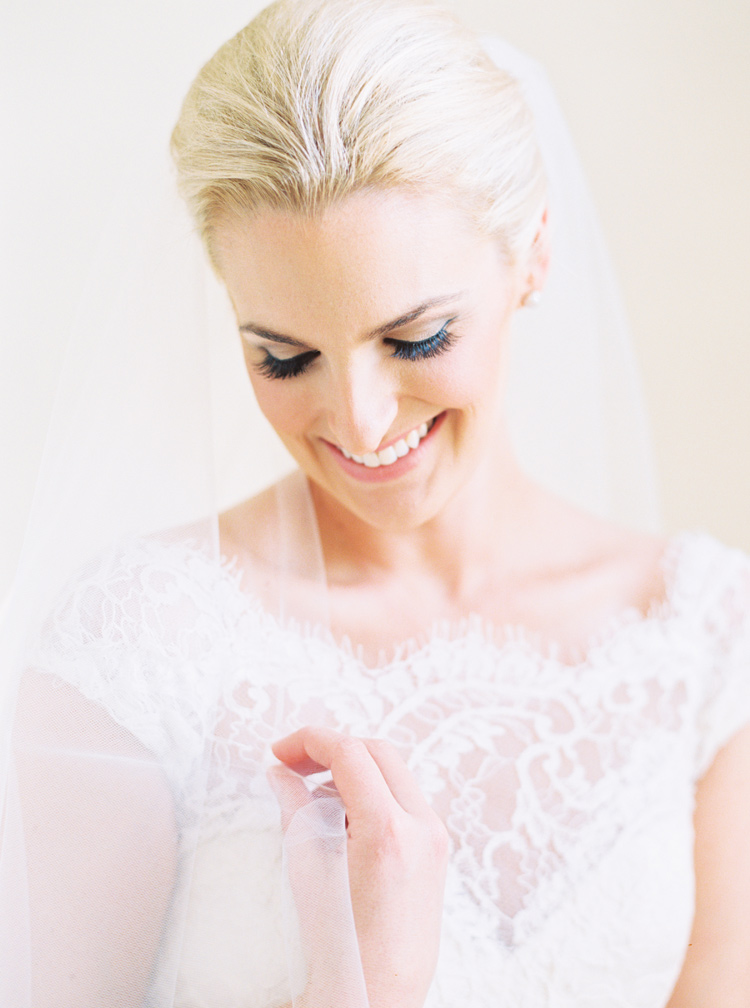 WHITE-SPACE-BRIDAL-SESSION-PHOTO.jpg