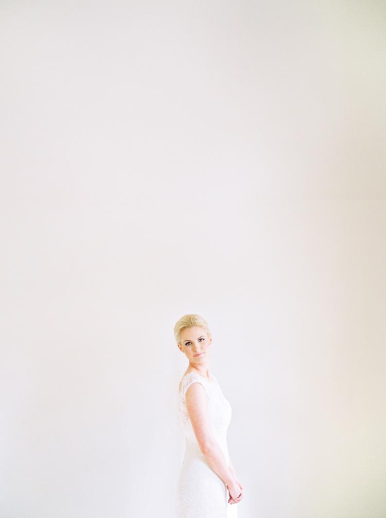 FINE-ART-FILM-WEDDING-PHOTOGRAPHER-PHOTO.jpg