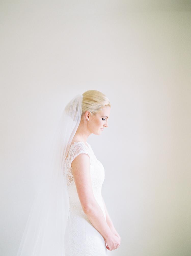 AUSTIN-NATURAL-LIGHT-WEDDING-PHOTOGRAPHER-PHOTO.jpg