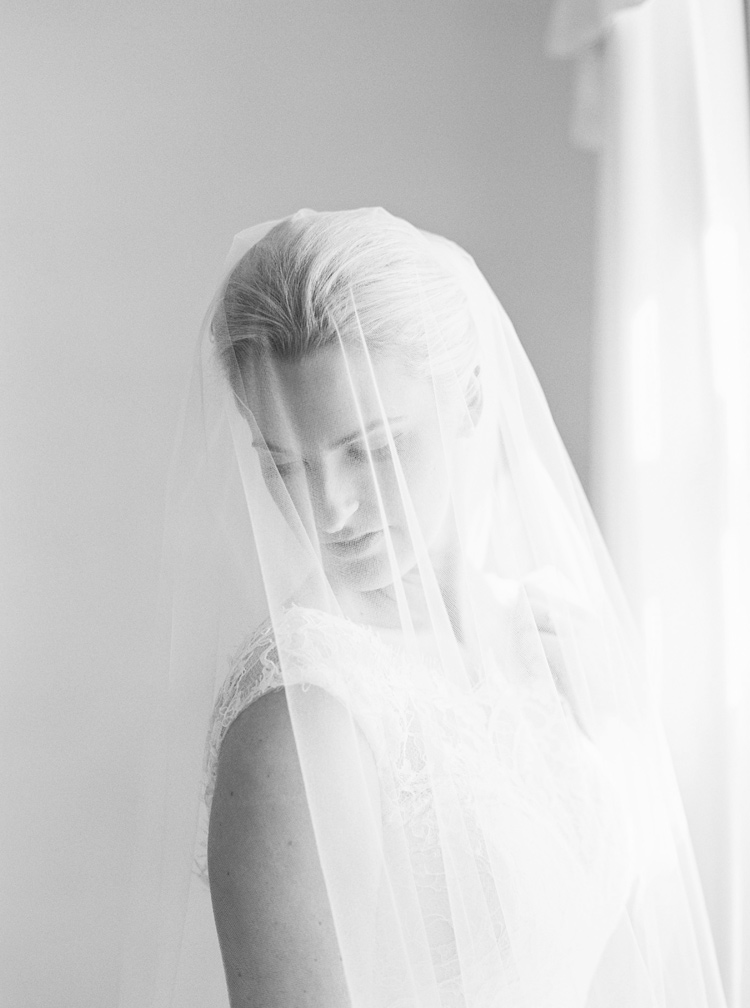 HERITAGE-HOUSE-WEDDING-PHOTO.jpg