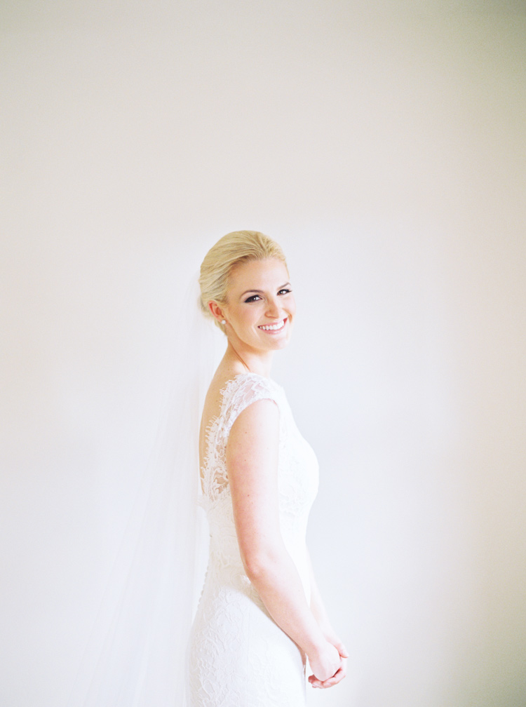 AUSTIN-TEXAS-NATURAL-LIGHT-WEDDING-PHOTOGRAPHER-PHOTO-2.jpg
