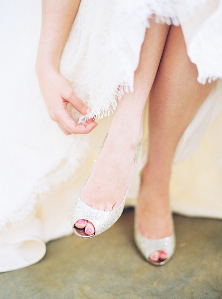 AUSTIN-FINE-ART-BRIDAL-SESSION-PHOTO.jpg