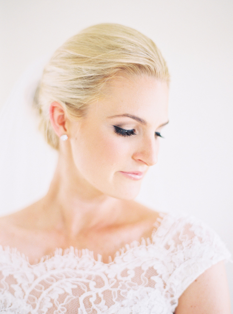 AUSTIN-TEXAS-BRIDAL-SESSION-PHOTO.jpg