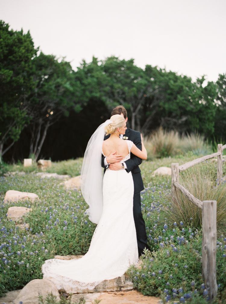 AUSTIN NATURAL LIGHT WEDDING PHOTOGRAPHER-55.jpg