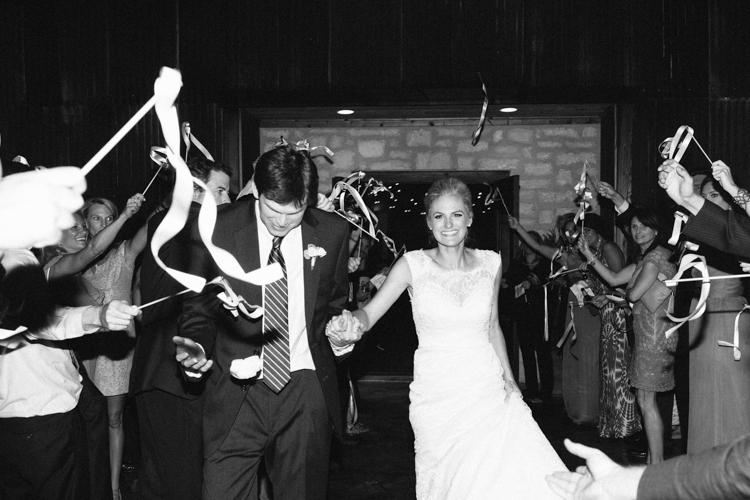 AUSTIN NATURAL LIGHT WEDDING PHOTOGRAPHER-1000-16.jpg