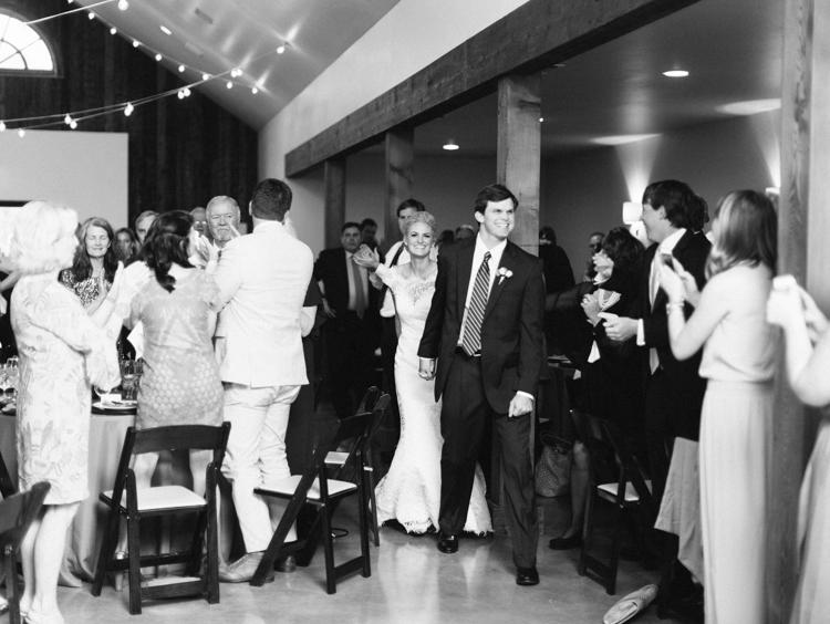 AUSTIN NATURAL LIGHT WEDDING PHOTOGRAPHER-1000-13.jpg