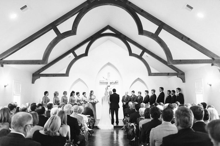 AUSTIN NATURAL LIGHT WEDDING PHOTOGRAPHER-1000-5.jpg