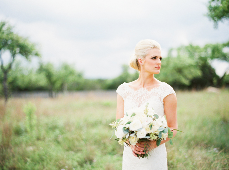 AUSTIN NATURAL LIGHT WEDDING PHOTOGRAPHER-1000-6.jpg