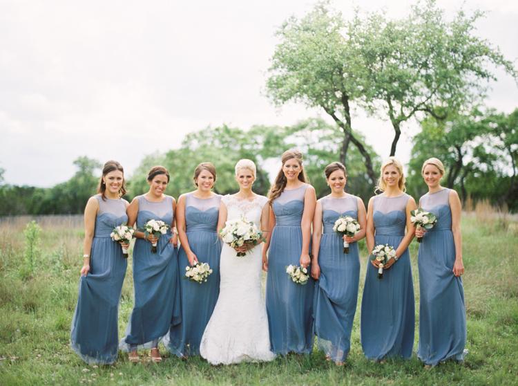 AUSTIN NATURAL LIGHT WEDDING PHOTOGRAPHER-1000-2.jpg