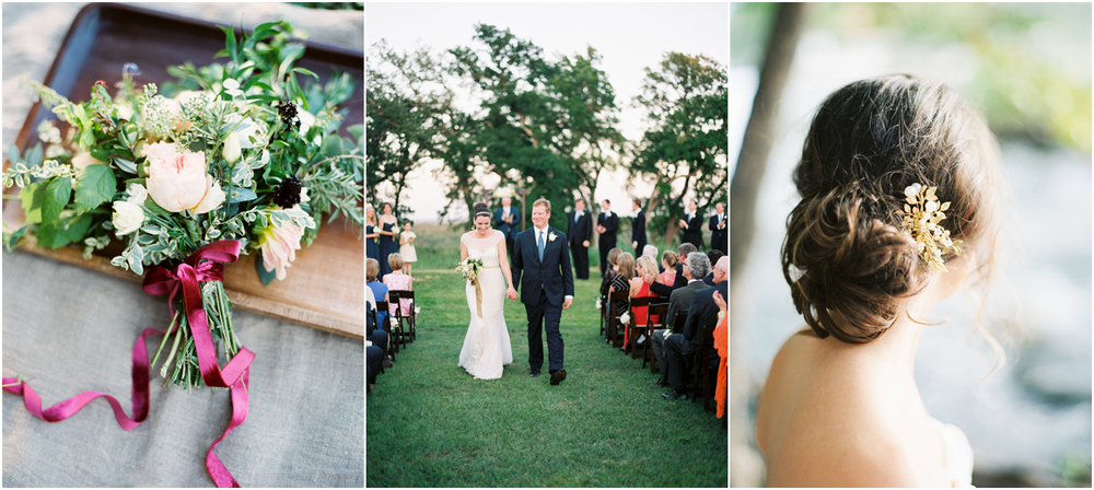 WEDDING-PHOTOGRAPHY-WORKSHOP-TEXAS-PHOTO.jpg