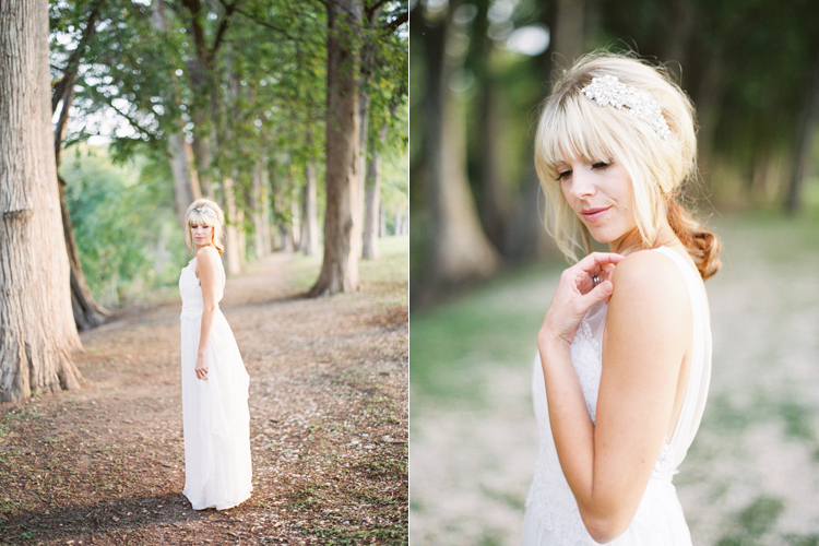 AUSTIN-NATURAL-LIGHT-WEDDING-PHOTOGRAPHER-PHOTO.jpg