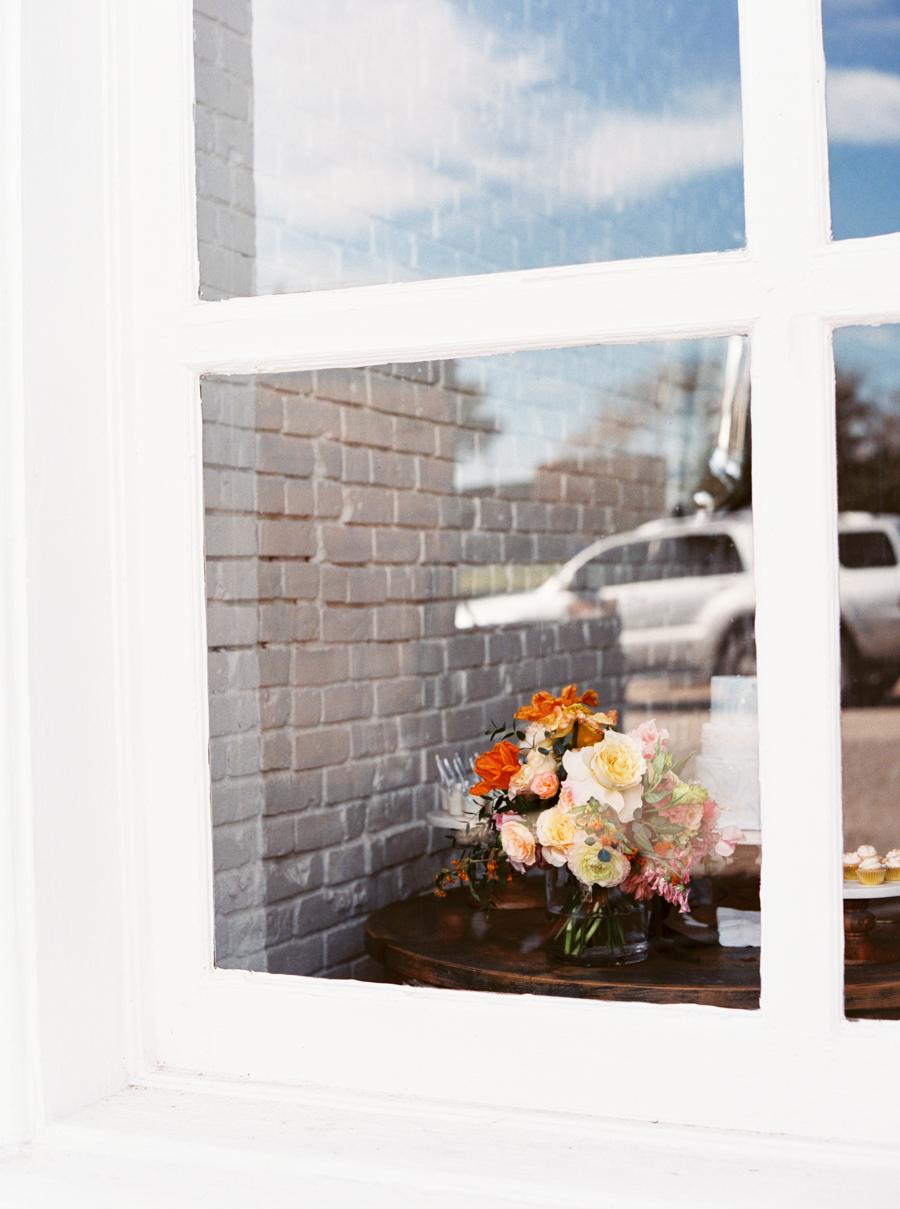 Loft Photography-12.jpg