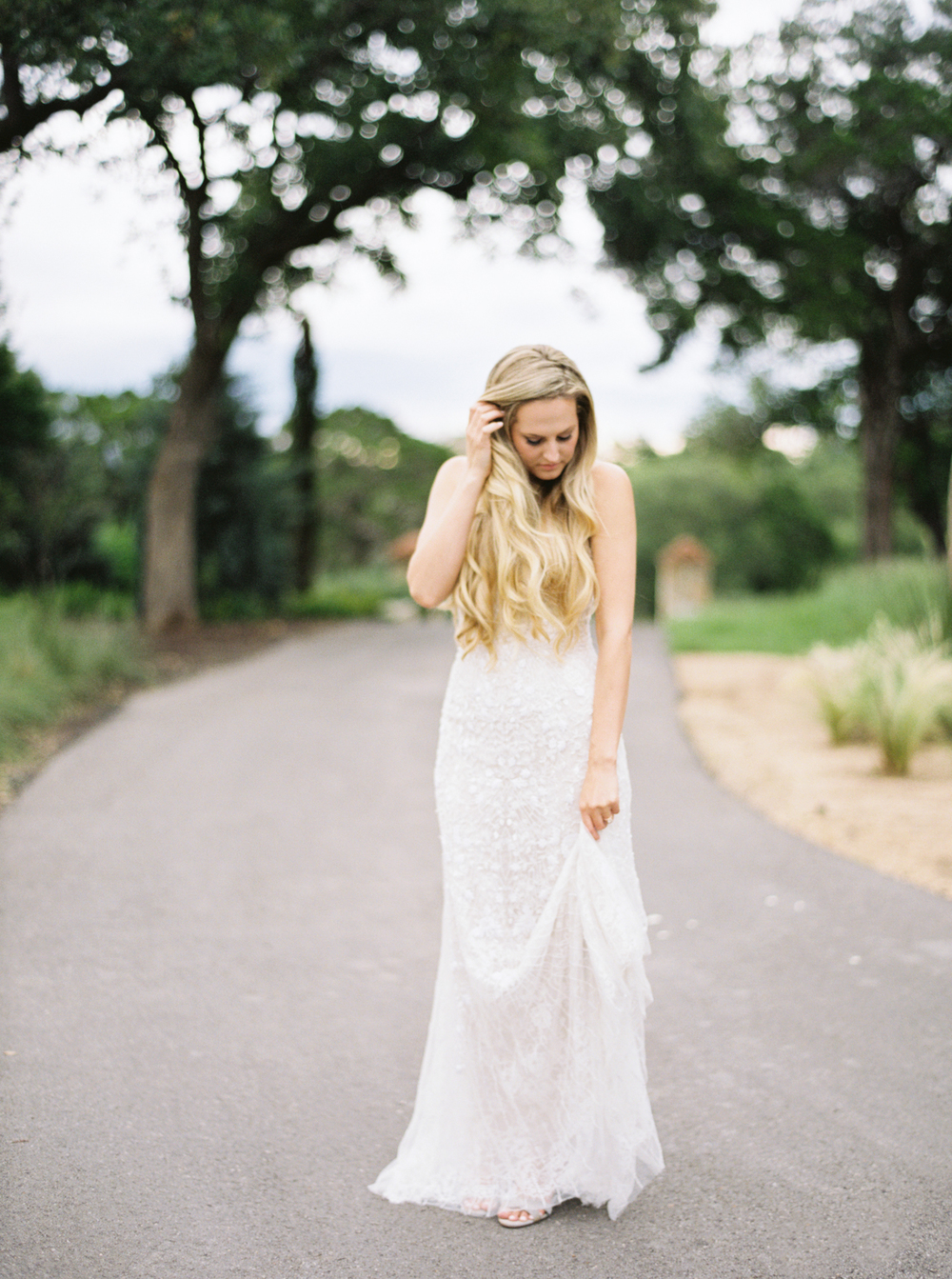 AUSTIN WEDDING PHOTOGRAPHER-61.jpg