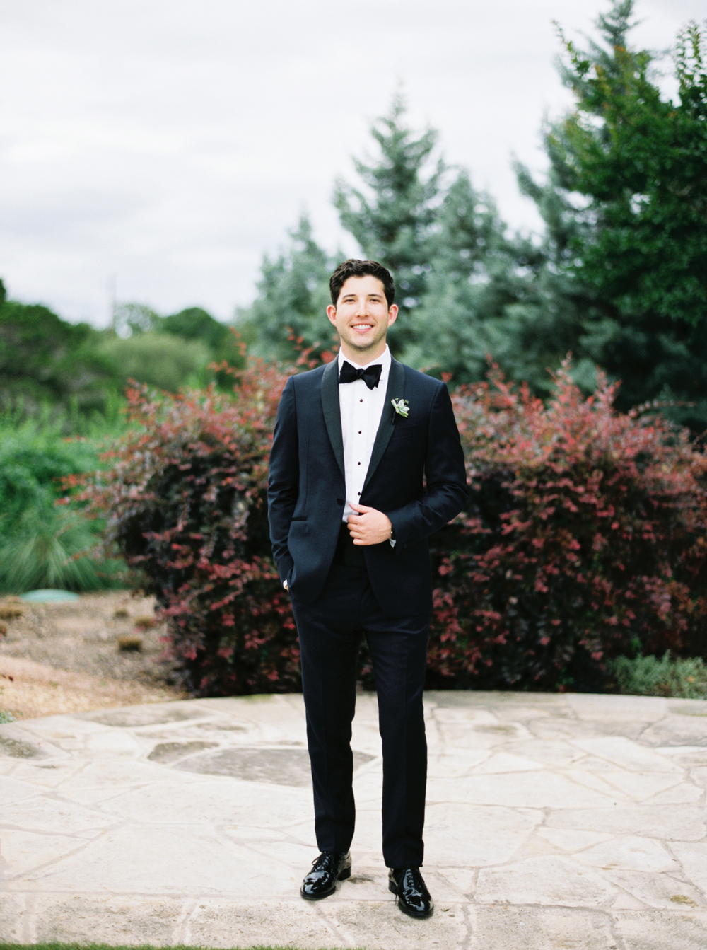 AUSTIN WEDDING PHOTOGRAPHER-39.jpg
