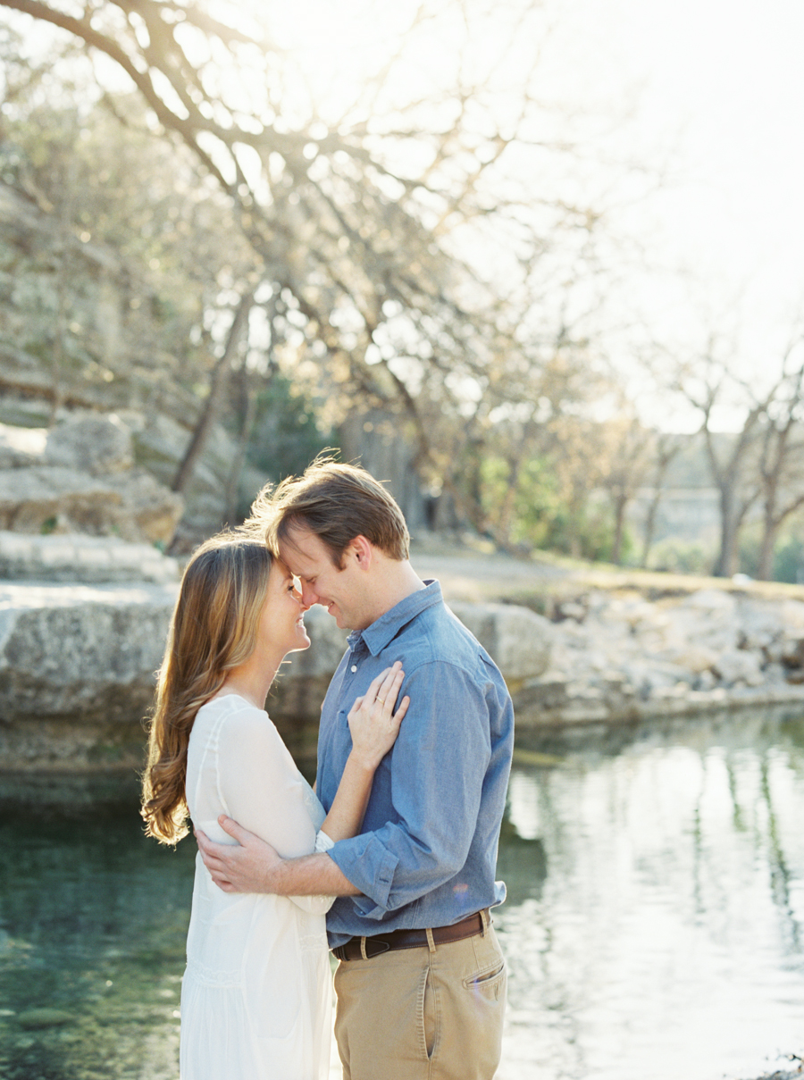 AUSTIN ENGAGEMENT PHOTOGRAPHER-34.jpg