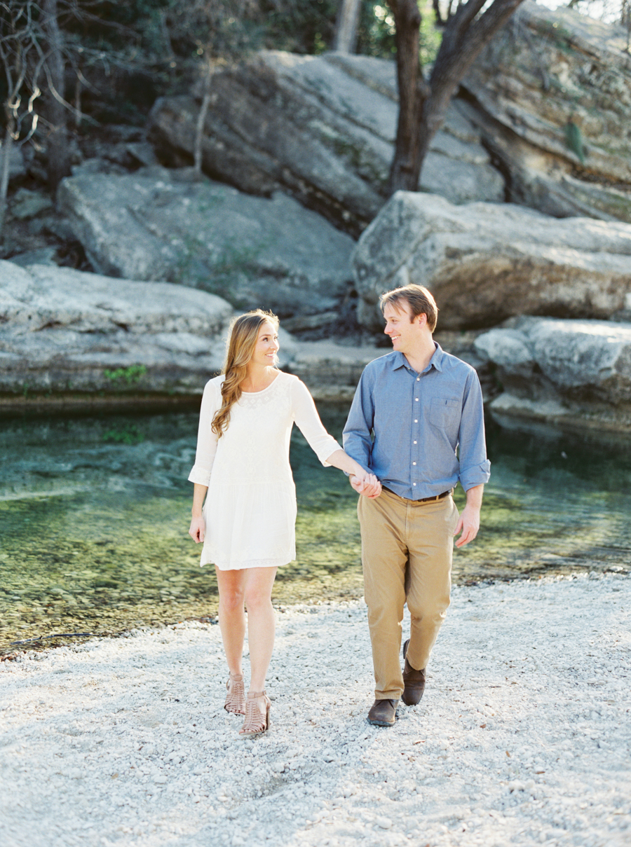 AUSTIN ENGAGEMENT PHOTOGRAPHER-32.jpg