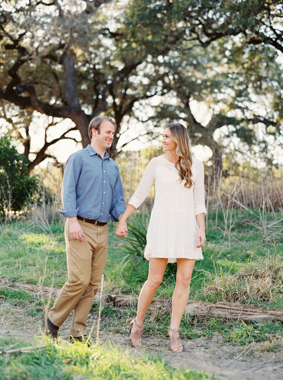 AUSTIN ENGAGEMENT PHOTOGRAPHER-29.jpg