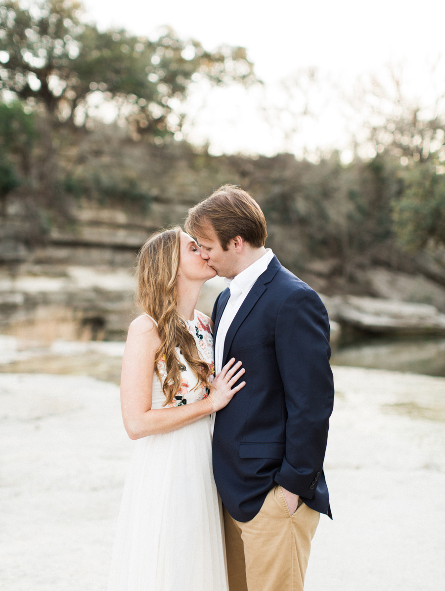 AUSTIN ENGAGEMENT PHOTOGRAPHER-13.jpg