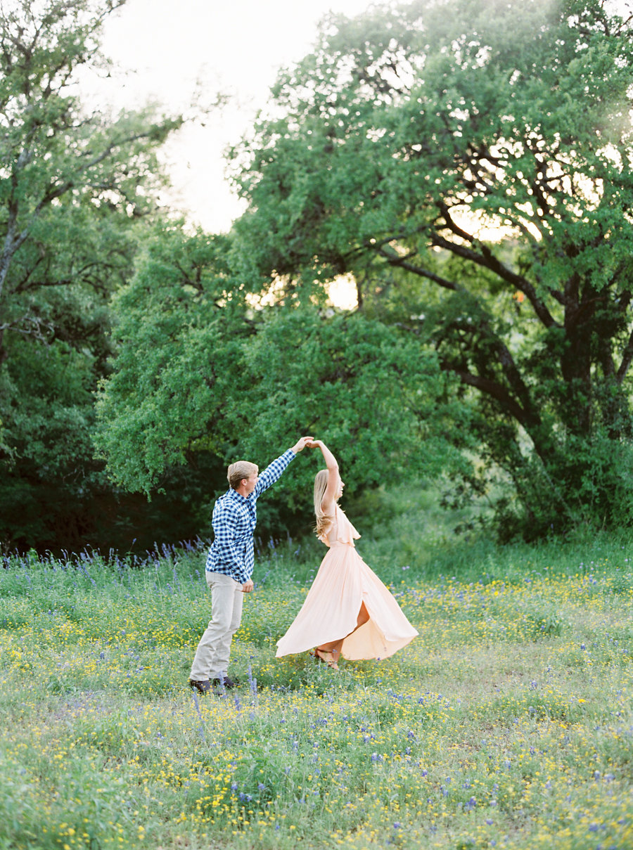 LOFT PHOTOGRAPHY - AUSTIN TEXAS WEDDING PHOTOGRAPHER PHOTO LOFT PHOTOGRAPHY
