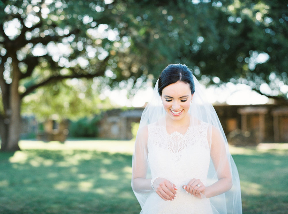 AUSTIN WEDDING PHOTOGRAPHER-8.jpg