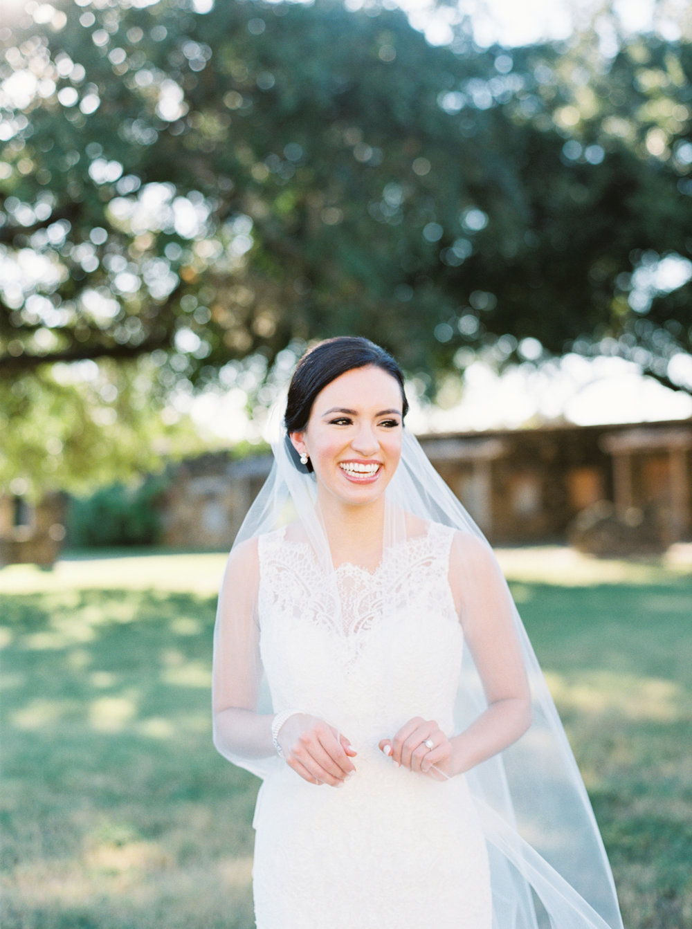 AUSTIN WEDDING PHOTOGRAPHER-9.jpg